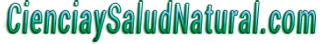 CienciaySaludNatural.com